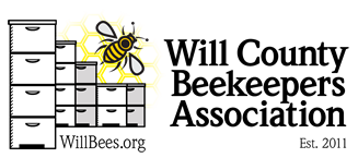 Will County Beekeepers Association